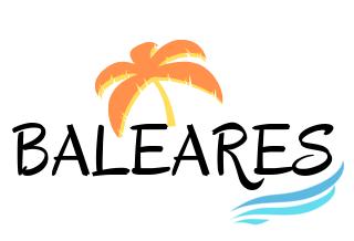 Baleares Tour