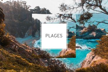 Plages Ibiza Îles Baléares