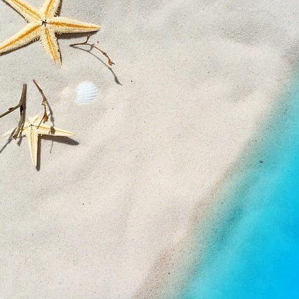 Arenal don Saura en Menorca