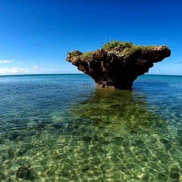 Cala Tuent en Mallorca