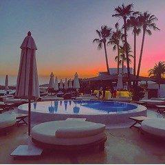 Destino Hotel en Ibiza