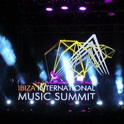 IMS en Ibiza