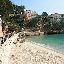 Manacor en Mallorca