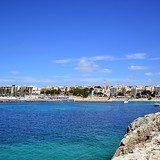 Porto Cristo en Mallorca