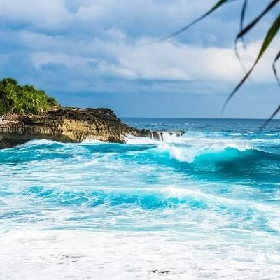 Playa de sa roqueta
