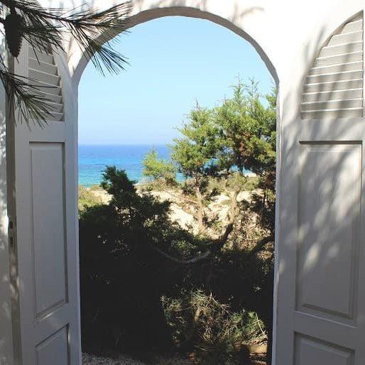 San Ferran en Baleares