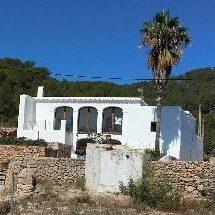 San mateo en Ibiza