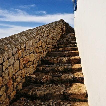 Santa Eulalia en Ibiza