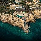 Santa Ponsa en Mallorca