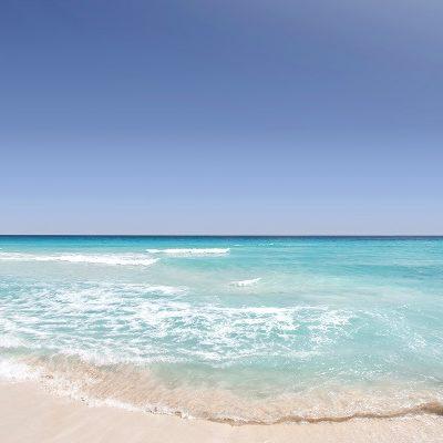 Playa de ses platgetes